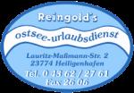 Reingold-Logo-frei-215x150.png